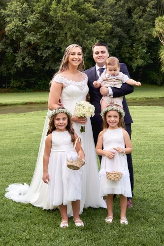 JCCrafford Photo & Video Makiti Wedding Photographer RD 30