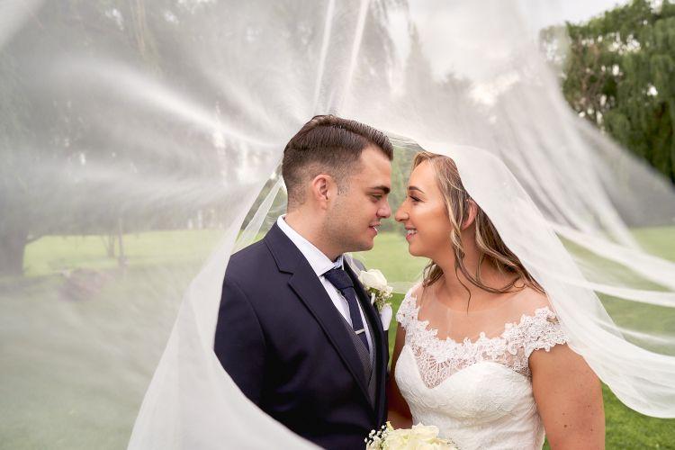 JCCrafford Photo & Video Makiti Wedding Photographer RD 32