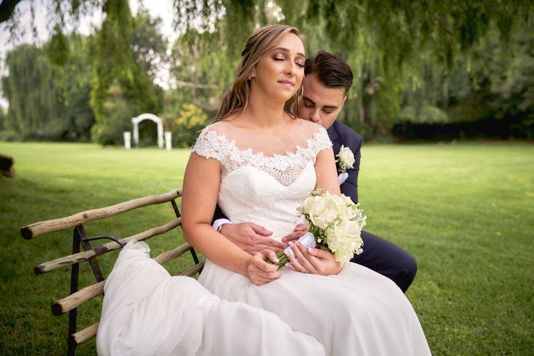 JCCrafford Photo & Video Makiti Wedding Photographer RD 33