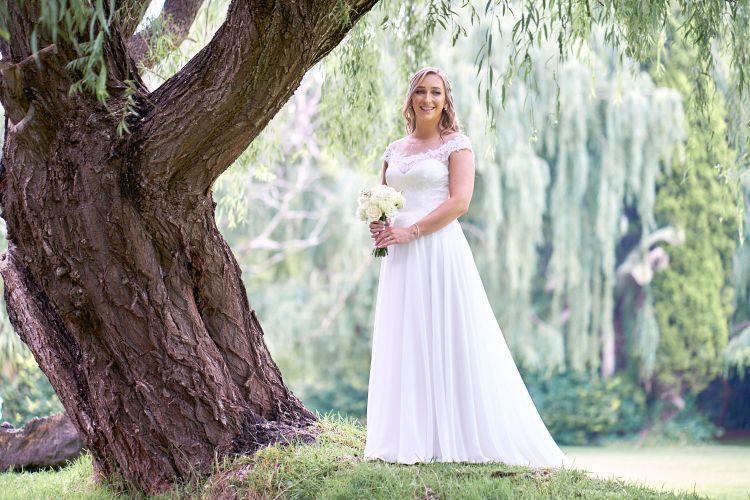 JCCrafford Photo & Video Makiti Wedding Photographer RD 34