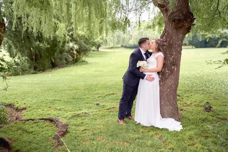 JCCrafford Photo & Video Makiti Wedding Photographer RD 35
