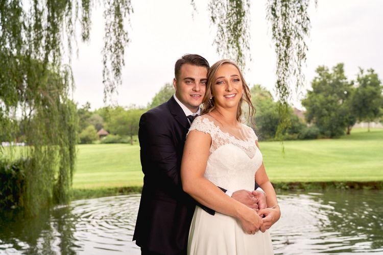 JCCrafford Photo & Video Makiti Wedding Photographer RD 36