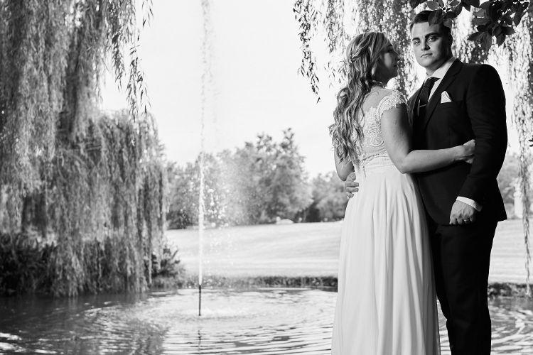 JCCrafford Photo & Video Makiti Wedding Photographer RD 37