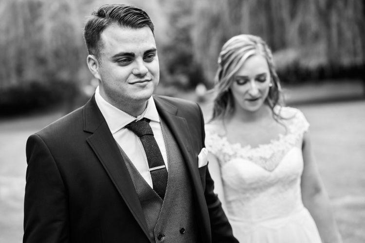 JCCrafford Photo & Video Makiti Wedding Photographer RD 38