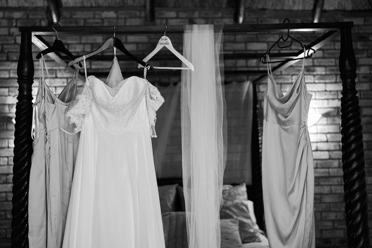 JCCrafford Photo & Video Makiti Wedding Photographer RD 4
