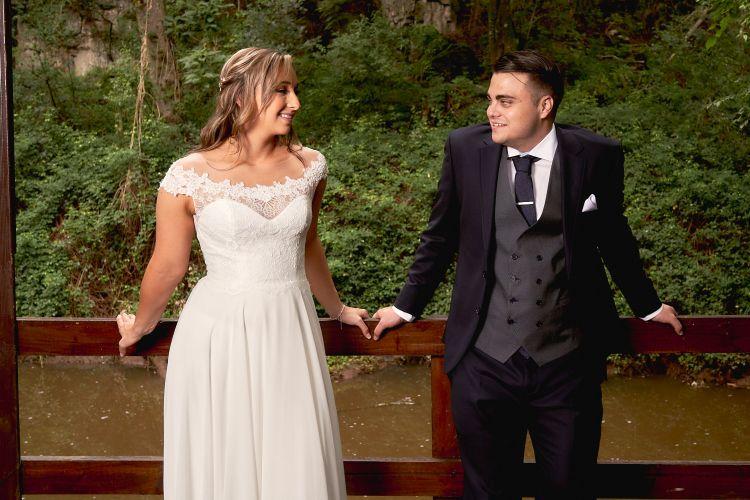 JCCrafford Photo & Video Makiti Wedding Photographer RD 40