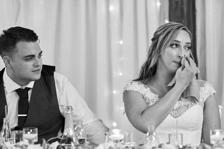 JCCrafford Photo & Video Makiti Wedding Photographer RD 46