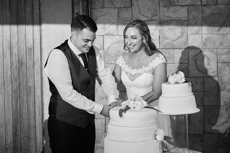 JCCrafford Photo & Video Makiti Wedding Photographer RD 47
