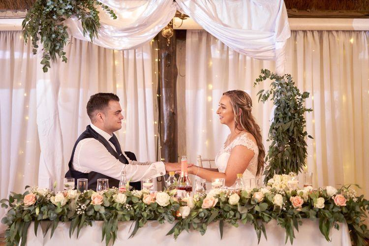 JCCrafford Photo & Video Makiti Wedding Photographer RD 48