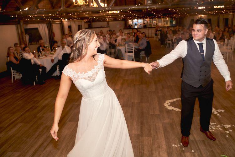 JCCrafford Photo & Video Makiti Wedding Photographer RD 52