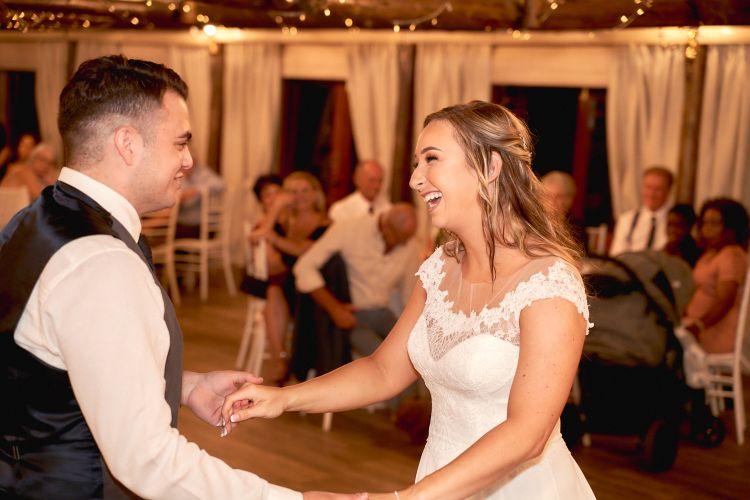 JCCrafford Photo & Video Makiti Wedding Photographer RD 53