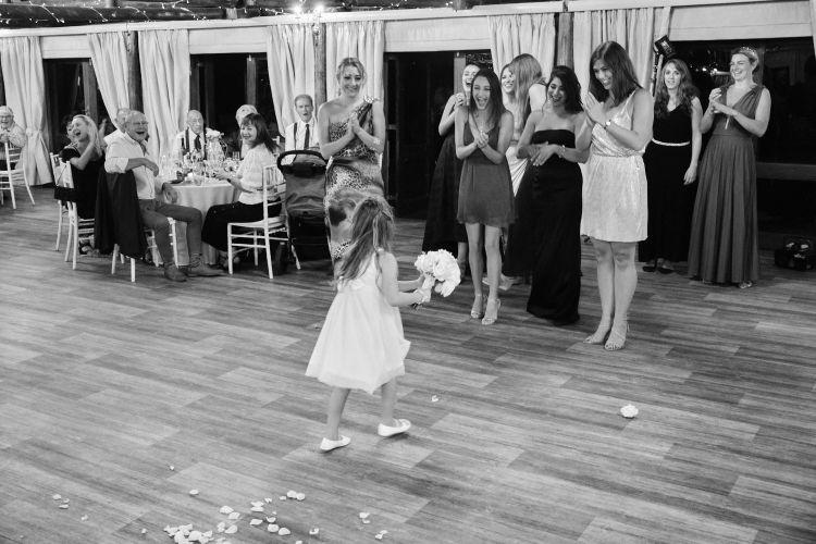 JCCrafford Photo & Video Makiti Wedding Photographer RD 54