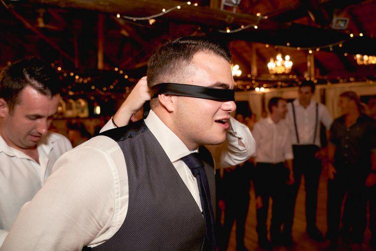 JCCrafford Photo & Video Makiti Wedding Photographer RD 55