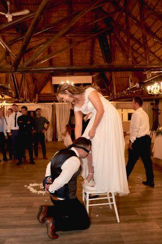 JCCrafford Photo & Video Makiti Wedding Photographer RD 56