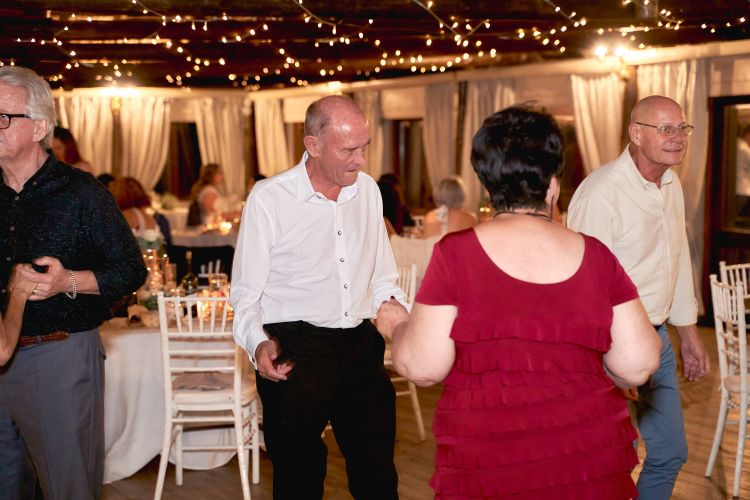 JCCrafford Photo & Video Makiti Wedding Photographer RD 59
