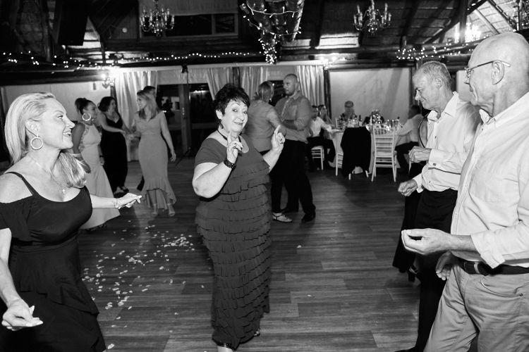 JCCrafford Photo & Video Makiti Wedding Photographer RD 60