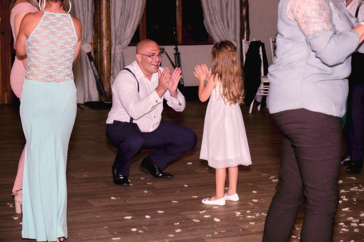 JCCrafford Photo & Video Makiti Wedding Photographer RD 62