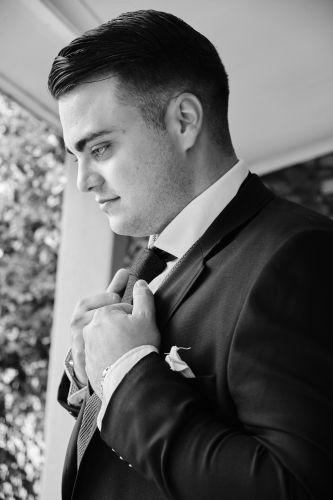 JCCrafford Photo & Video Makiti Wedding Photographer RD 9