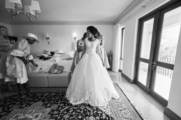JCCrafford Photo & Video Makiti Wedding Photographer TM 12