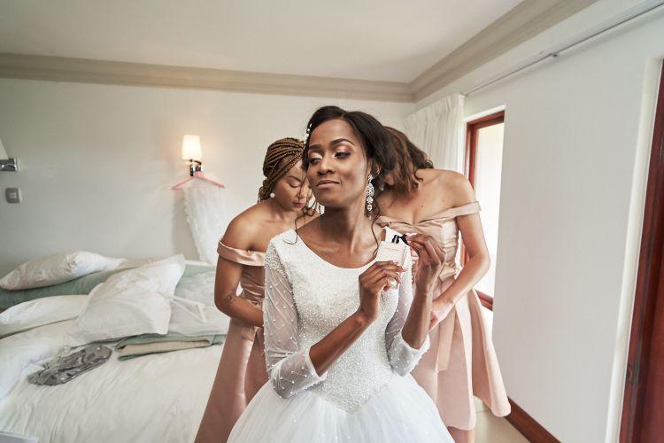 JCCrafford Photo & Video Makiti Wedding Photographer TM 14