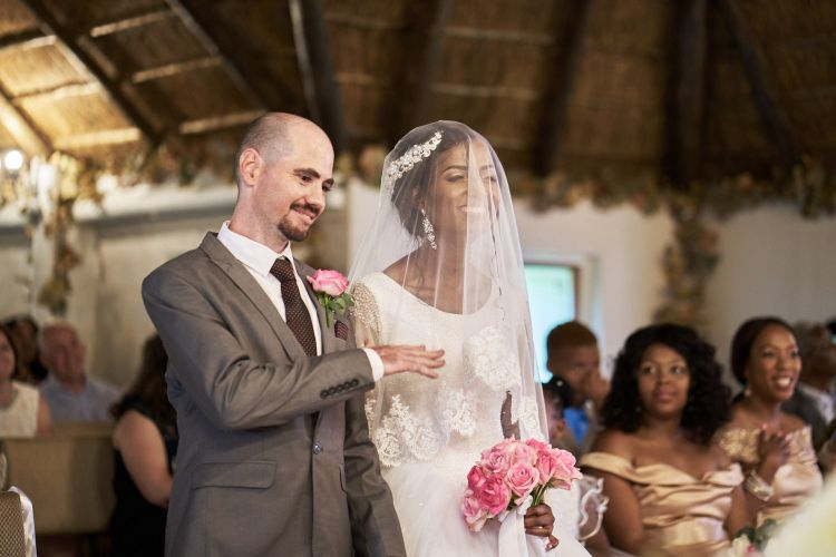 JCCrafford Photo & Video Makiti Wedding Photographer TM 16