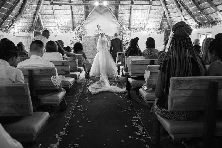 JCCrafford Photo & Video Makiti Wedding Photographer TM 18