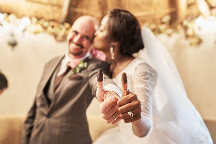 JCCrafford Photo & Video Makiti Wedding Photographer TM 19