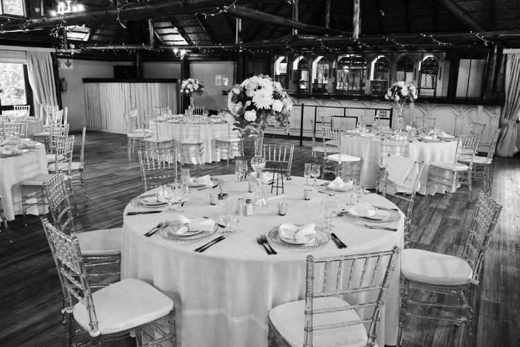 JCCrafford Photo & Video Makiti Wedding Photographer TM 2