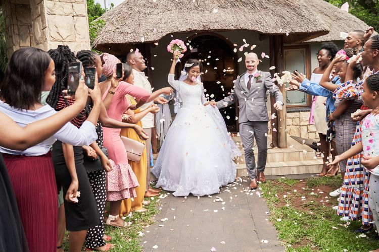 JCCrafford Photo & Video Makiti Wedding Photographer TM 21