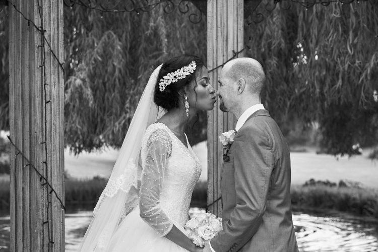 JCCrafford Photo & Video Makiti Wedding Photographer TM 26