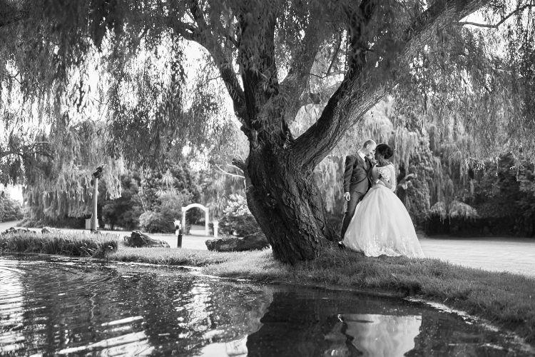 JCCrafford Photo & Video Makiti Wedding Photographer TM 27