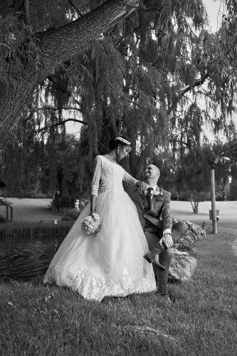 JCCrafford Photo & Video Makiti Wedding Photographer TM 29