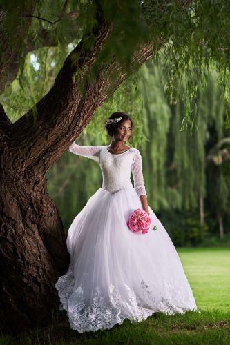JCCrafford Photo & Video Makiti Wedding Photographer TM 30