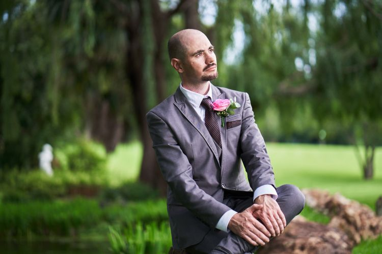 JCCrafford Photo & Video Makiti Wedding Photographer TM 31