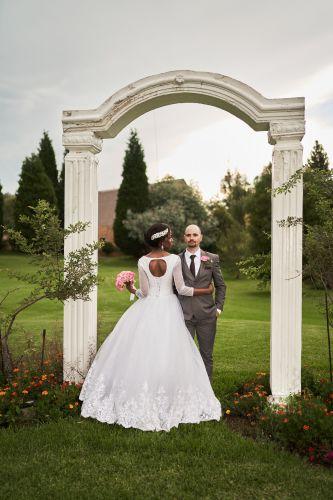 JCCrafford Photo & Video Makiti Wedding Photographer TM 32