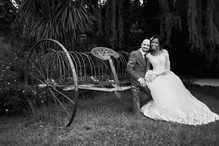 JCCrafford Photo & Video Makiti Wedding Photographer TM 33