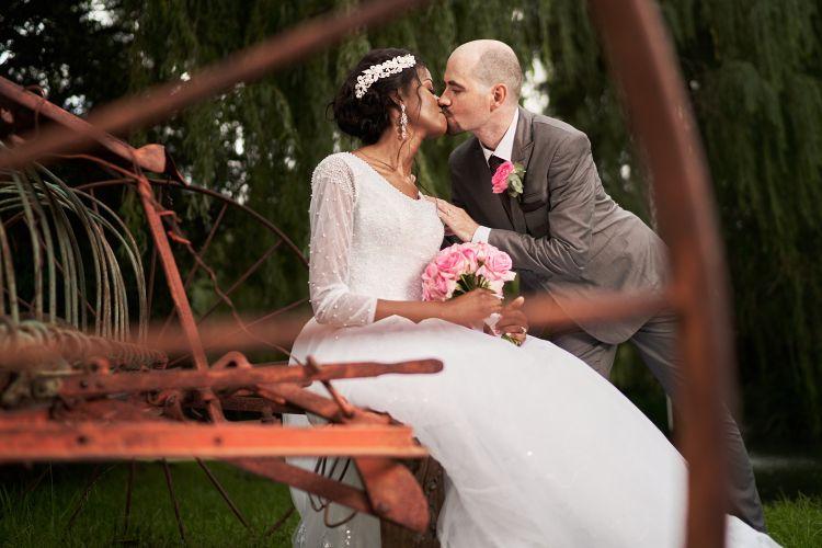 JCCrafford Photo & Video Makiti Wedding Photographer TM 35