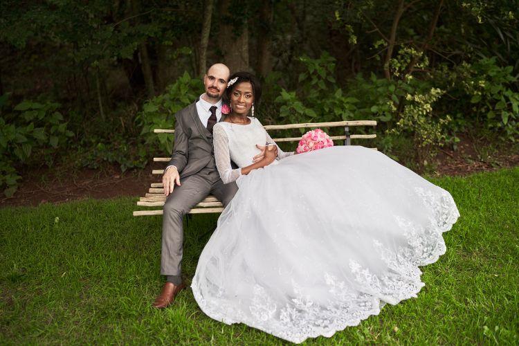 JCCrafford Photo & Video Makiti Wedding Photographer TM 36