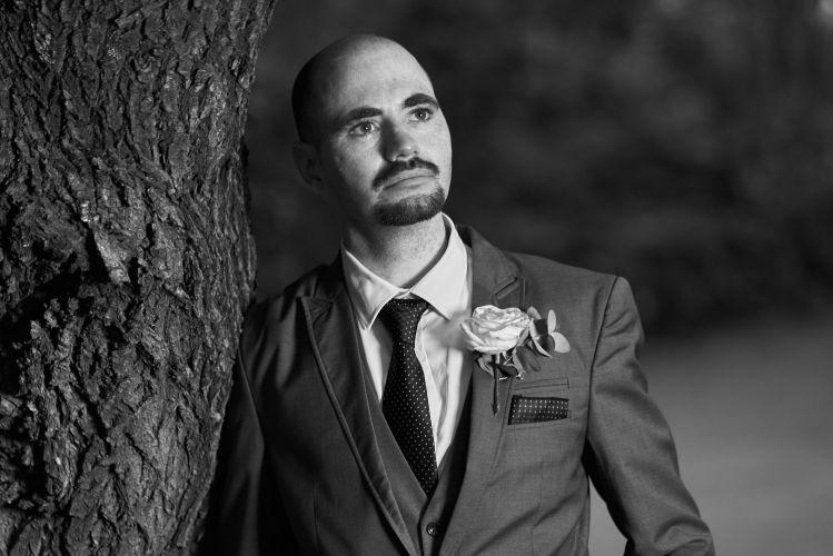 JCCrafford Photo & Video Makiti Wedding Photographer TM 37