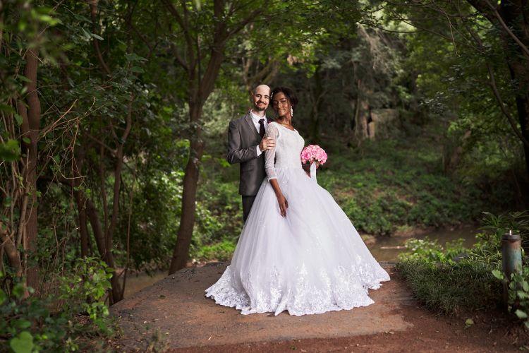 JCCrafford Photo & Video Makiti Wedding Photographer TM 38