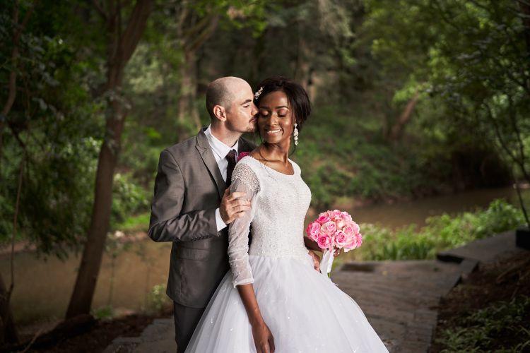 JCCrafford Photo & Video Makiti Wedding Photographer TM 39