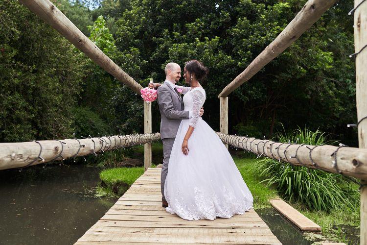 JCCrafford Photo & Video Makiti Wedding Photographer TM 40