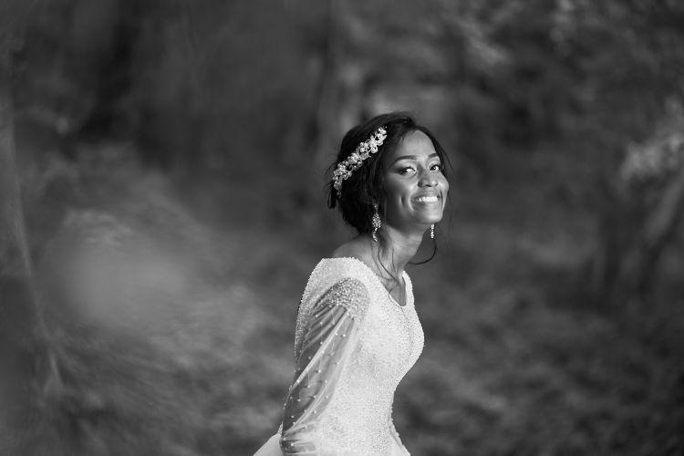 JCCrafford Photo & Video Makiti Wedding Photographer TM 41
