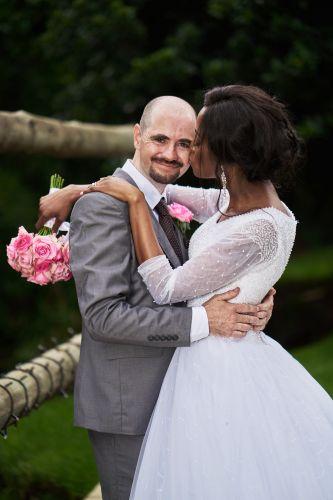 JCCrafford Photo & Video Makiti Wedding Photographer TM 42