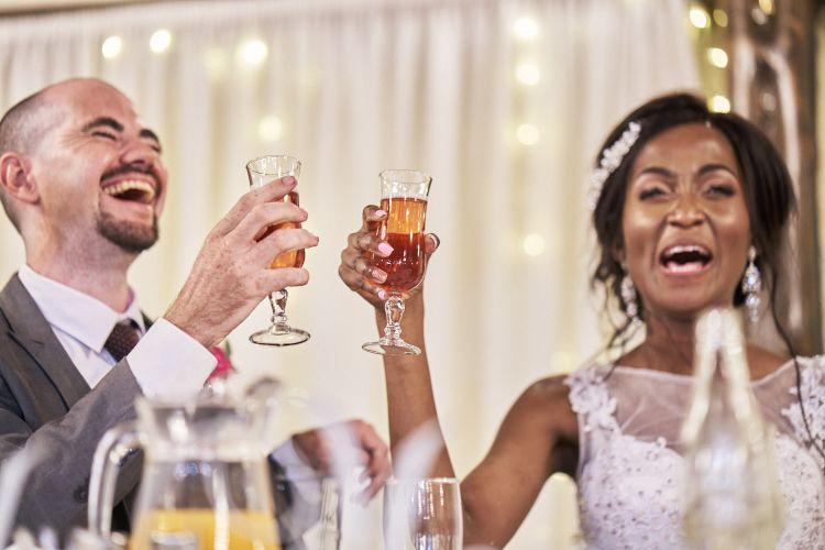 JCCrafford Photo & Video Makiti Wedding Photographer TM 44