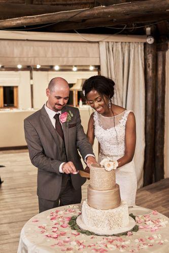 JCCrafford Photo & Video Makiti Wedding Photographer TM 45