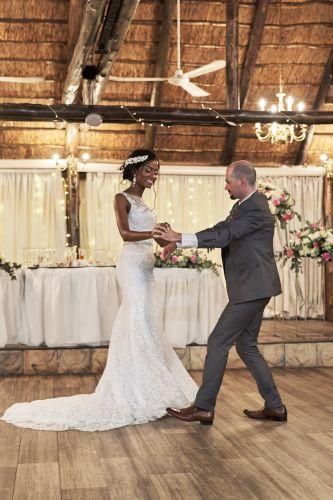 JCCrafford Photo & Video Makiti Wedding Photographer TM 46
