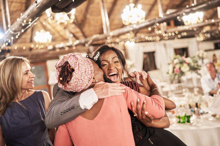 JCCrafford Photo & Video Makiti Wedding Photographer TM 48