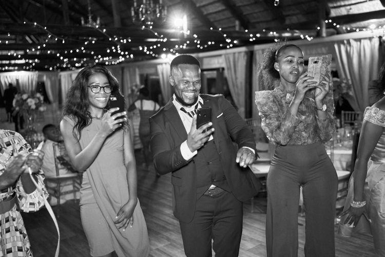 JCCrafford Photo & Video Makiti Wedding Photographer TM 50