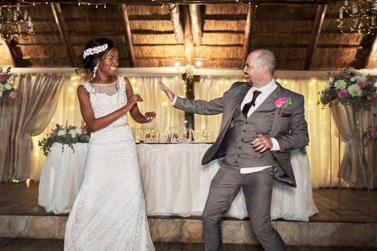 JCCrafford Photo & Video Makiti Wedding Photographer TM 51
